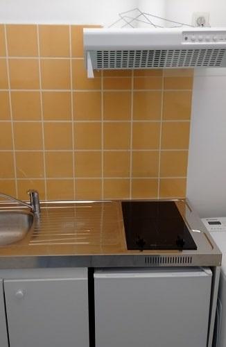 maison-de-retraite-fontenay-cuisine